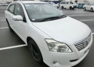 2008 TOYOTA ALL OTHERS #1584098998