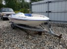 1996 SEA RAY JETBOAT #1588071410