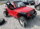 2015 ATV ALL MODELS #1591173850