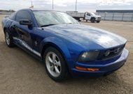 2006 FORD MUSTANG #1592739968