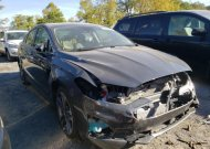 2020 FORD FUSION TIT #1594823170