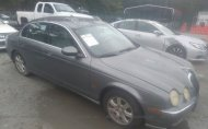 2004 JAGUAR S-TYPE #1596871602