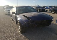 2004 FORD MUSTANG #1599332465