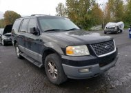 2003 FORD EXPEDITION #1604083762