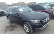 2018 MERCEDES-BENZ GLC GLC 300 #1614993832