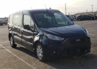 2020 FORD TRANSIT CO #1624831870