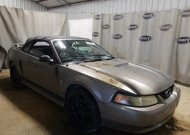 2002 FORD MUSTANG #1625834408