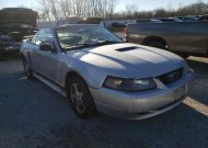 2002 FORD MUSTANG #1626351970