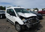 2017 FORD TRANSIT CO #1628505478