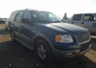 2004 FORD EXPEDITION #1629023452