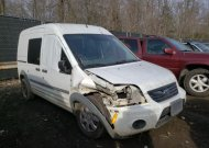 2010 FORD TRANSIT CO #1633635110