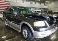 2005 FORD EXPEDITION #1636526855
