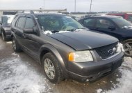 2005 FORD FREESTYLE #1639630580