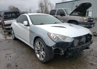 2015 HYUNDAI GENESIS CO #1641152982