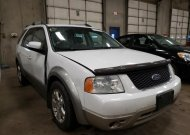 2005 FORD FREESTYLE #1643246730