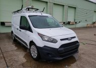 2014 FORD TRANSIT CO #1647401742
