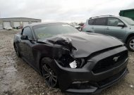 2017 FORD MUSTANG #1648022738