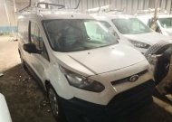 2014 FORD TRANSIT CO #1648468290