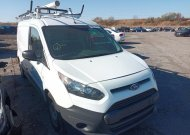2014 FORD TRANSIT CO #1648468295