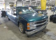 1997 CHEVROLET OTHER #1659335415