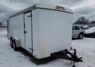 2003 OTHER TRAILER #1660180138