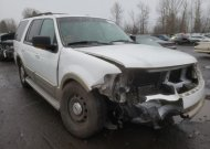 2006 FORD EXPEDITION #1660442365