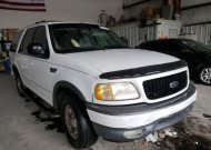2000 FORD EXPEDITION #1663953588