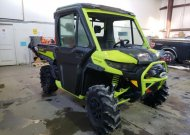 2020 CAN-AM DEFENDER X #1664670940