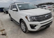 2020 FORD EXPEDITION #1667863432