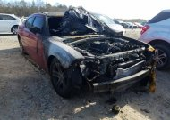 2006 DODGE CHARGER R/ #1670143530