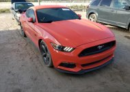 2015 FORD MUSTANG #1670671115