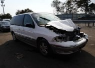 2003 FORD WINDSTAR S #1677186140