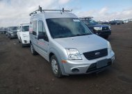 2013 FORD TRANSIT CO #1683381602