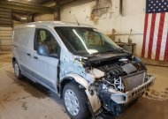 2018 FORD TRANSIT CO #1684411610