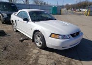 2003 FORD MUSTANG #1684782925