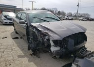 2014 DODGE CHARGER R/ #1687609575