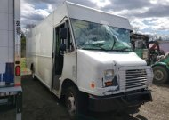 2016 FORD F59 #1688249772