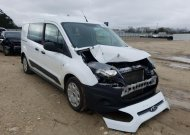 2014 FORD TRANSIT CO #1688269125