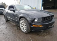 2005 FORD MUSTANG GT #1690212925