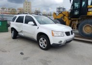 2006 PONTIAC TORRENT #1692357958
