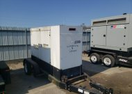 2012 OTHER TRAILER #1693575305