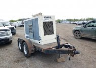 1998 OTHER POWER UNIT #1695525178