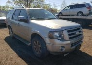 2008 FORD EXPEDITION #1698598762