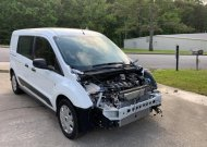 2019 FORD TRANSIT CO #1702548432
