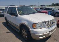 2006 FORD EXPEDITION #1704534412