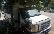 2009 FORD ECONOLINE COMMERCIAL #1712298352
