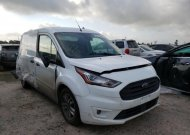 2019 FORD TRANSIT CO #1712370765