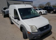 2012 FORD TRANSIT CO #1713373765