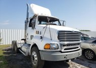 2006 STERLING TRUCK AT 9500 #1762891780