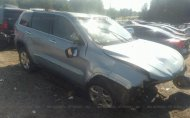2013 JEEP GRAND CHEROKEE LIMITED #1763281668